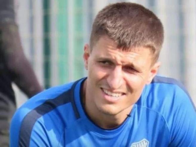 Il calciatore turco Toktas: «Ho ucciso mio figlio di 5 anni malato di Covid-19: non lo amavo»