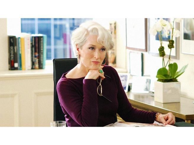 Il diavolo veste Prada in tv: Le minacce di Anna Wintour e il gran rifiuto di Glenn Close. I 12 segreti del film