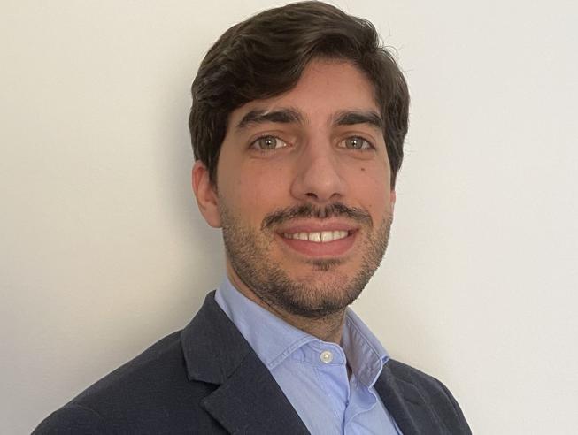 Coronavirus e farmaci ipertensivi: la scoperta di un ricercatore italiano 29enne