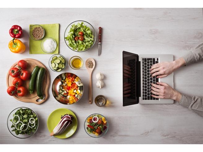 A Milano nasce la prima «Summer School» online in Food Journalism