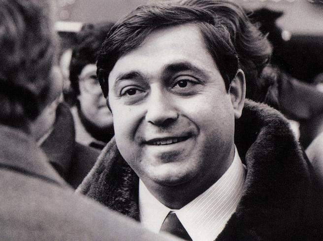 Walter Tobagi ucciso 40 anni fa Raccontava l'italia oltre le ideologie