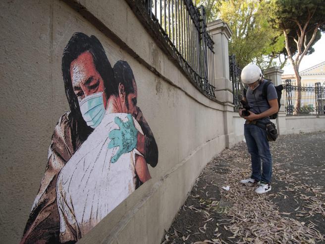 La Cina annuncia: raggiunti zero contagi