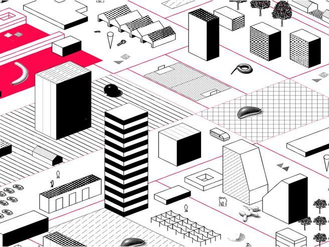 Parte la Milano Digital Week (online)L'inaugurazione e gli altri eventi di oggi
