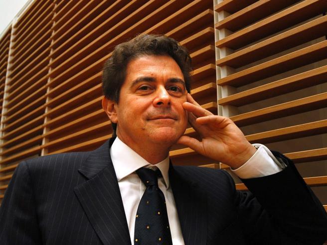 È morto Alberto Alesina, l'economista di Harvard che amava le provocazioni