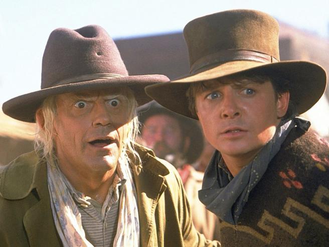«Ritorno al Futuro III» compie 30 anni: tra Clint Eastwood e gli ZZ Top ecco perché il sequel del sequel non piacque