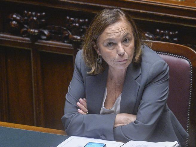 """Sì di Palazzo Chigi agli assistenti  civici """"Ma non avranno"""