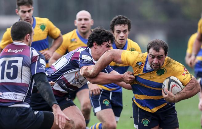 Rugby tra dubbi e paure:il futuro è un'incognita