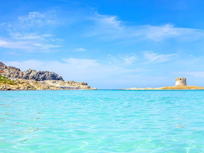 Vacanze in Sardegna con il passaporto sanitario: perché non