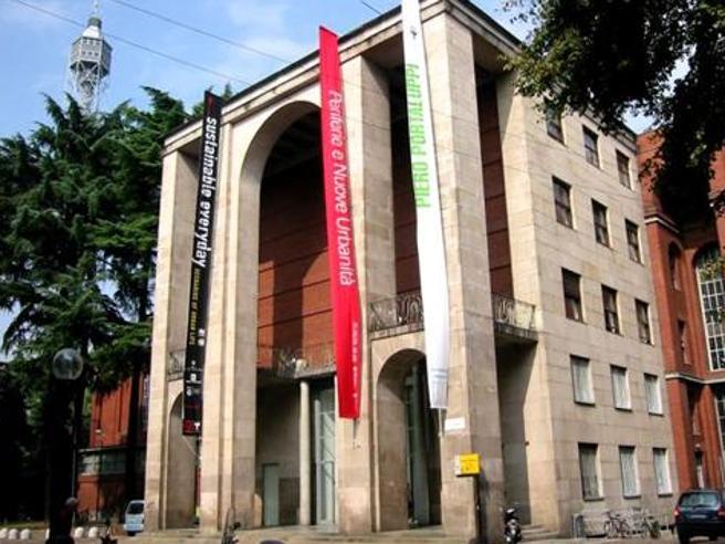 La nuova sfida per musei e teatri: renderli diffusi e connessi