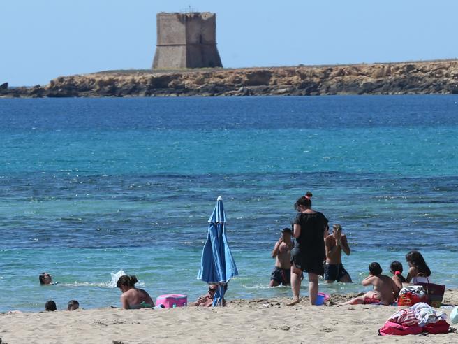 Fase 2, da mercoledì i turisti stranieri saranno più liberi degli italiani?