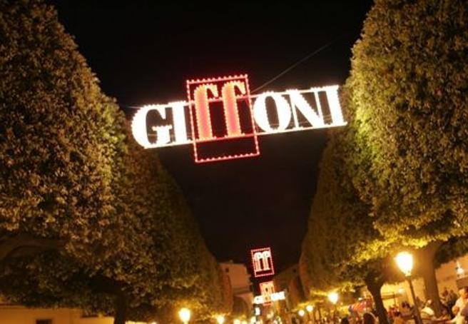 Giffoni si fa in quattro da agosto:arene e tamponi per i ragazzi