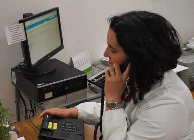 «Spes», lo psicologo è al telefono: per ripartire dopo il lockdown