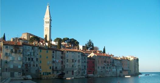 Turismo, Grecia chiusa agli italiani. Le regole alle frontiere con  Francia, Croazia, Spagna, Slovenia, Austria
