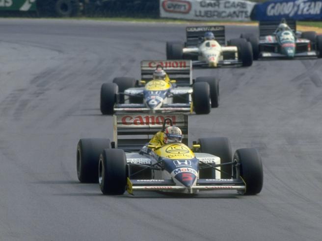 Formula 1, la Williams è in vendita: dai 16 titoli Mondiali al triste declino