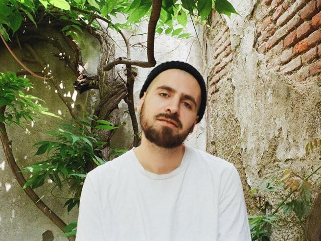 «Banzai» nel nome del soul, un disco più intimista per il rapper Frah Quintale