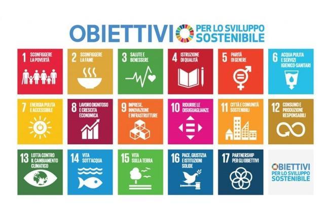 «L'Italia diventa più sostenibile (ma attenzione al divario Nord-Sud)» - Seguite il grande evento di Corriere.it il 5 giugno