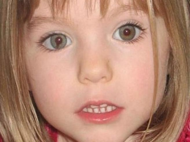 Maddie McCann, la svolta sulla scomparsa: c'è un sospetto, un pedofilo tedesco di 43 anni