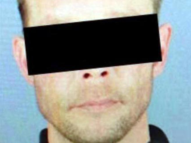 Scomparsa Maddie McCann: così il pedofilo Christian Brückner, fu arrestato a Milano