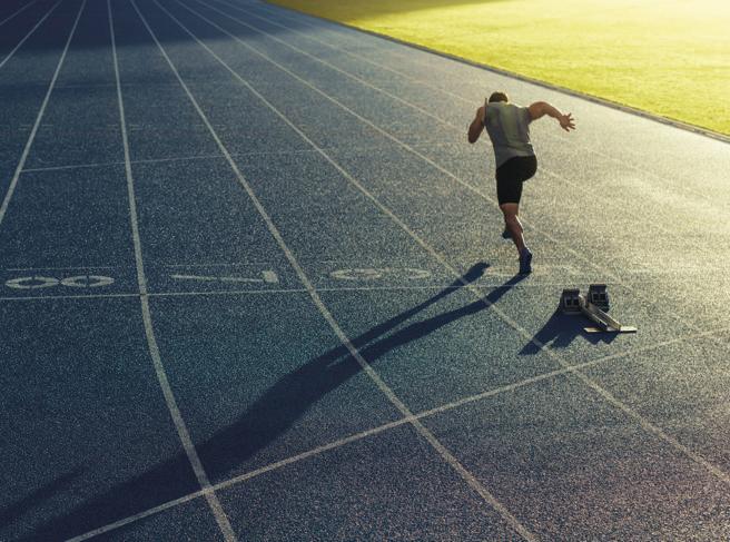 Maturità 2020, i consigli del coach: «Per lo sprint finale, padronanza e ripasso intelligente»