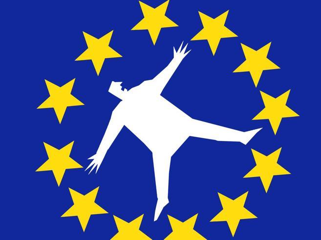 Un'Europa solidale, resiliente e sovrana