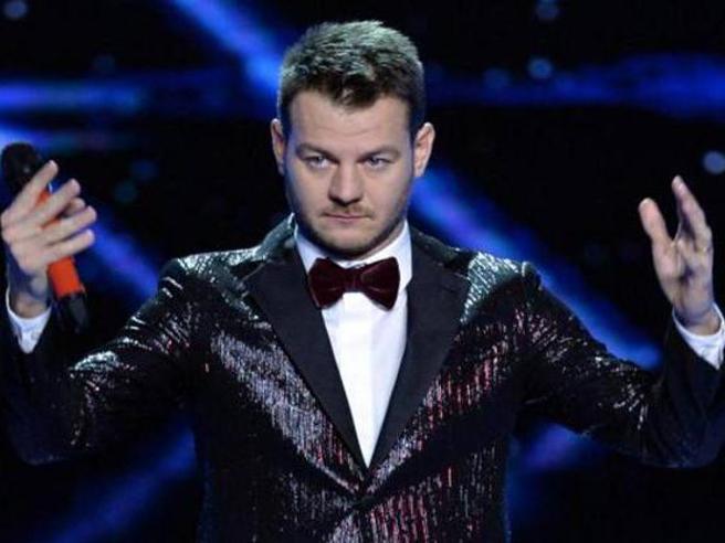 X Factor, dal vincitore da record (Morgan) al più controverso (Sfera Ebbasta): i giudici delle passate edizioni