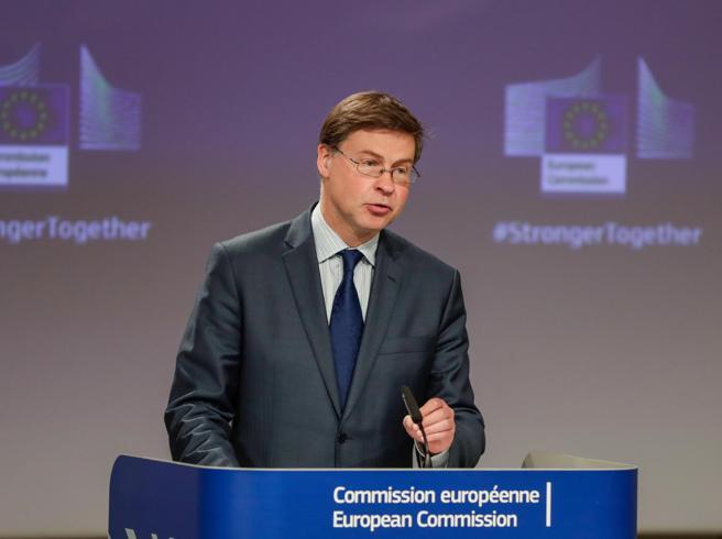 Recovery fund, il fronte del no dei frugali, i Visegrad divisi. Centeno lascia l'Eurogruppo