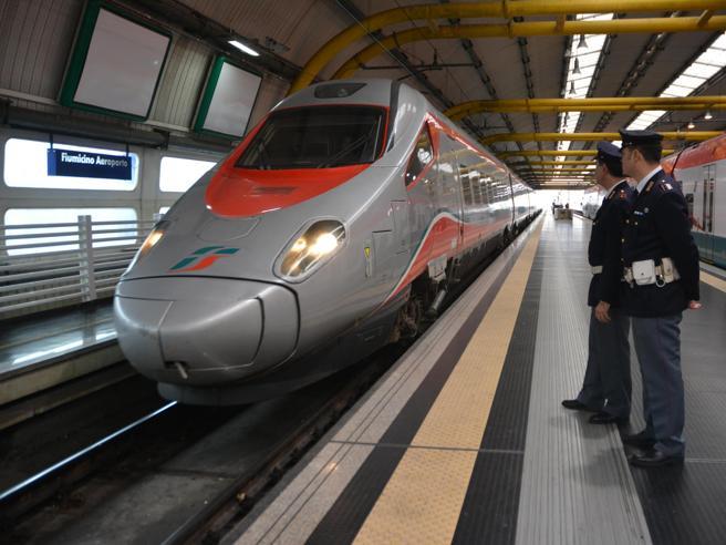 Trenitalia rimodula l'offerta al Sud: Firenze-Lecce senza cambi