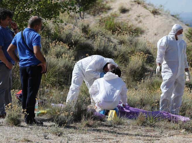 Pensionato di 89 anni spara a una donna di 39 e la uccide