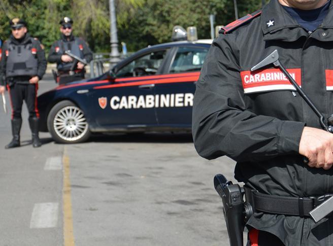 'Ndrangheta, favori a ditte dei clan: indagati il vicesindaco di Reggio e un assessore regionale