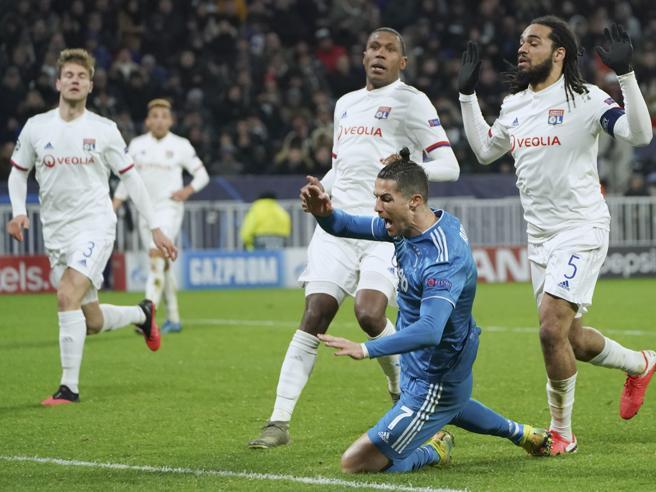 Campionato di Francia, il Consiglio di Stato frena il Lione e conferma lo stop ma congela le retrocessioni