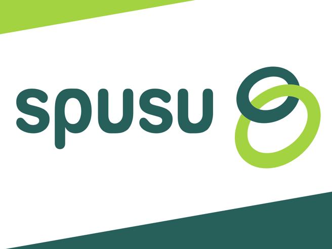 Spusu, il nuovo operatore mobile low cost in arrivo in Italia