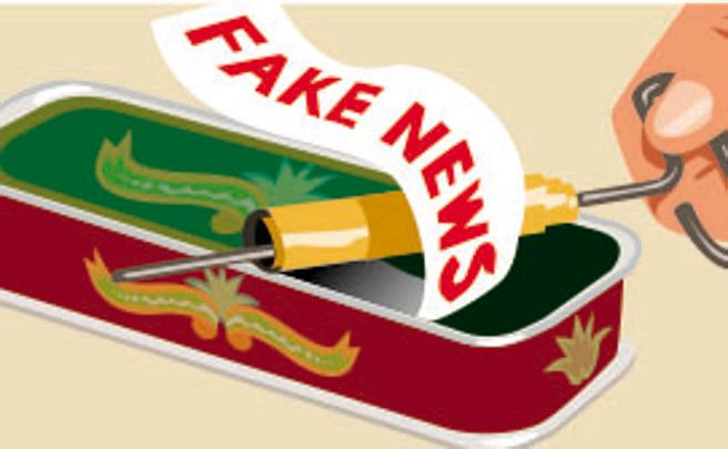 La task force di Razzante: «Come riconoscere le fake news sul Covid»