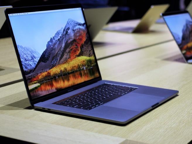 Wwdc, Apple pronta ad annunciare i chip per il Mac «fatti in casa»