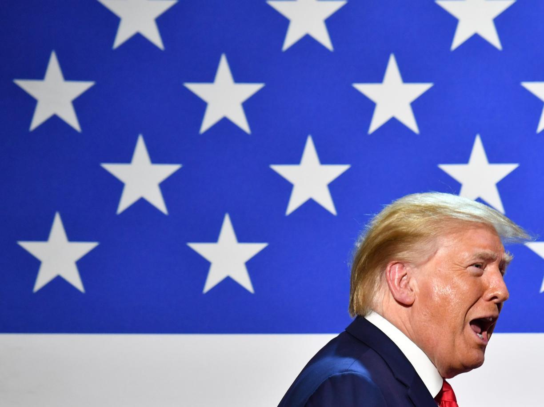 Il siluro di Trump alla Nato