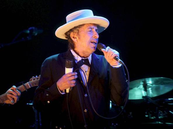 Bob Dylan e «Rough and Rowdy Ways»: un disco su vita e morte