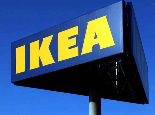Coronavirus, Ikea restituisce i sussidi pubblici: li lasciamo a chi ne ha più bisogno