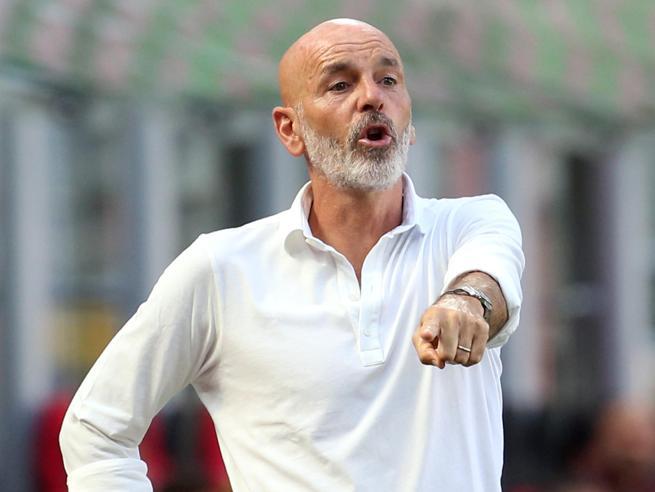 Serie A, Inter-Bologna e Napoli-Roma: dove vedere in tv le partite tra Sky e Dazn