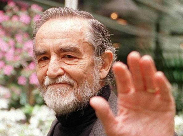 Vittorio Gassman Death Twenty Years Ago Three Masterpieces And Two Goodies To Remember Archyde