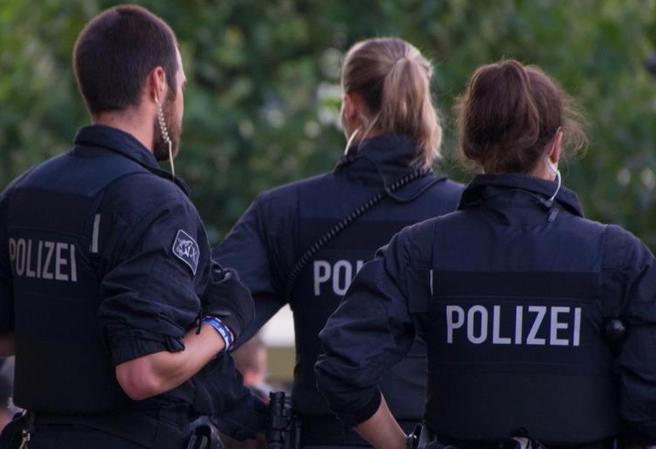 Scandalo pedofilia in Germania: «Inchiesta con 30mila sospettati»