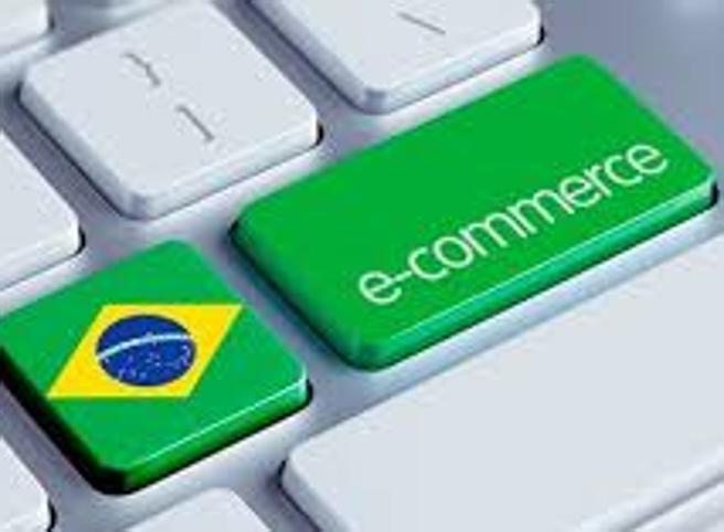 Il virus fa decollare l'ecommerce anche in America Latina