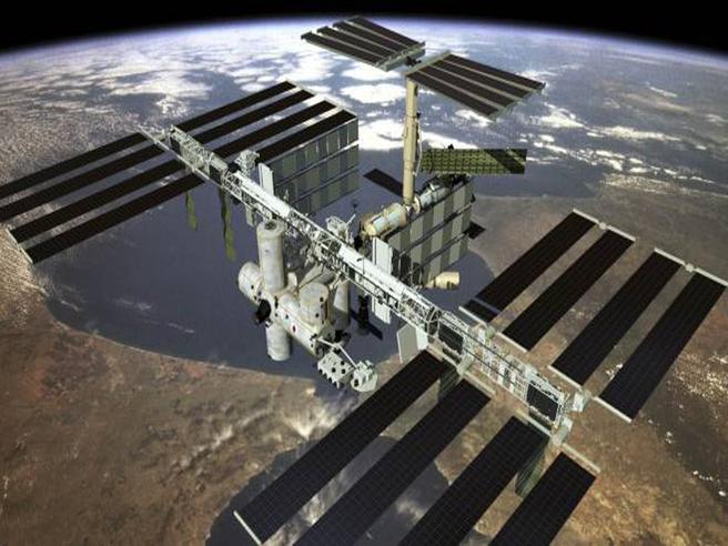 Turismo spaziale, quanto costa una vacanza sulla Stazione spaziale internazionale