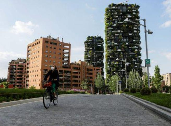 Super ecobonus al 110%, le regole finali per ristrutturare