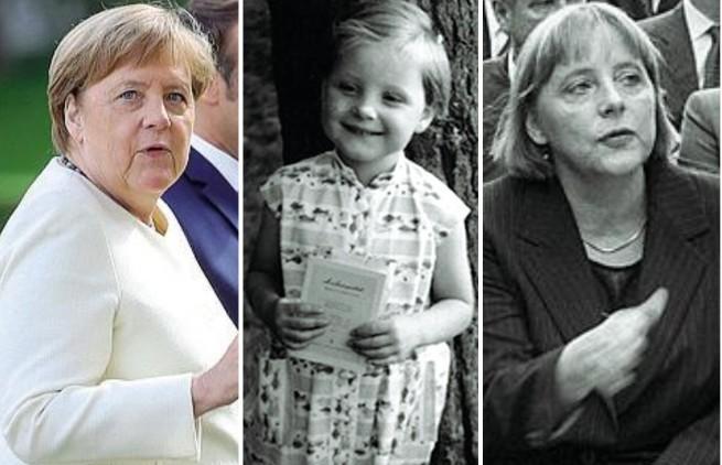 Angela Merkel, l'ultima estate al potere. Metamorfosi della cancelliera prudente: «Il mio cuore per l'Europa»