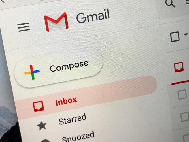 Gmail, pioggia di email cancellate o in Spam senza motivo: come risolvere