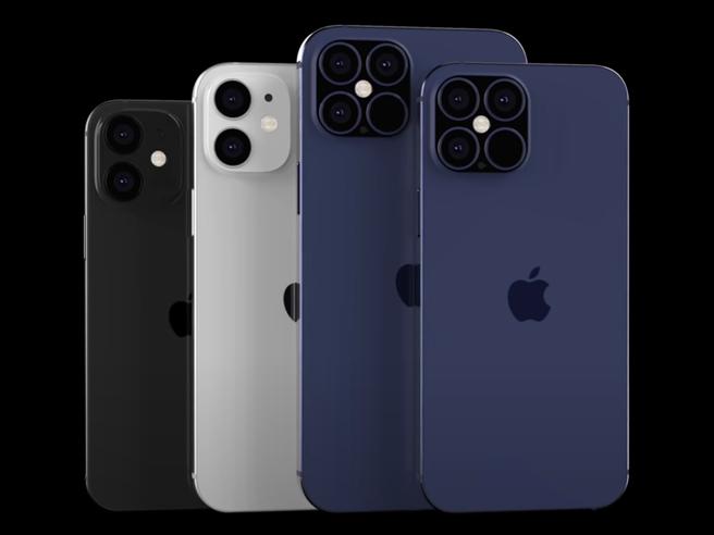 iPhone 12, oltre agli EarPods nella confezione mancherà anche il caricabatterie?