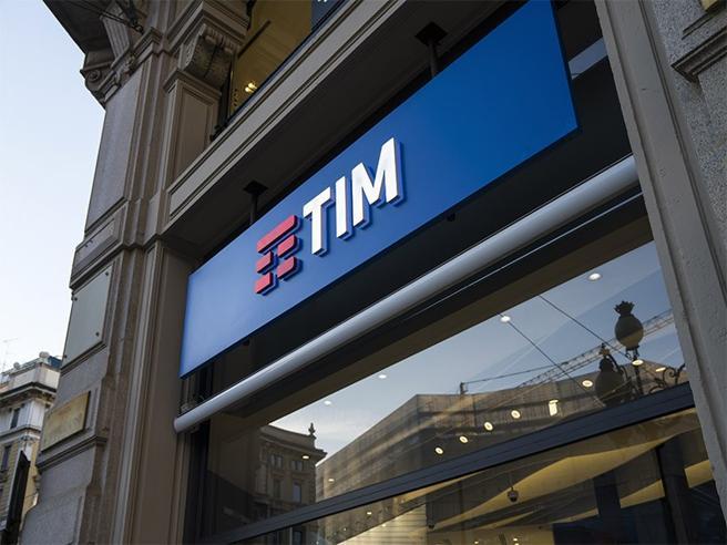 Open Fiber e Tim: è scontro sulla fibra ottica