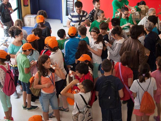 Scuola, 85 mila studenti in meno in un anno. Aumentano gli stranieri