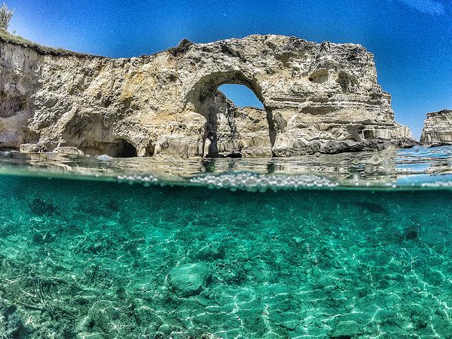 Rientro a scuola: Puglia e Campania rinviano al 24 settembre. Tutti i ponti del prossimo anno