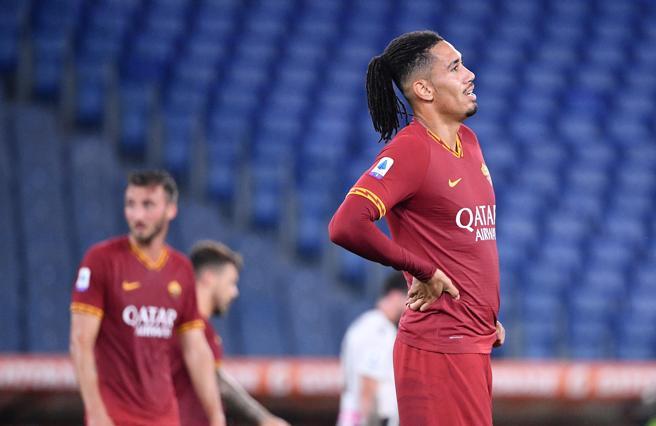 Roma-Udinese 0-2: giallorossi scialbi puniti da Lasagna e Nestorovski