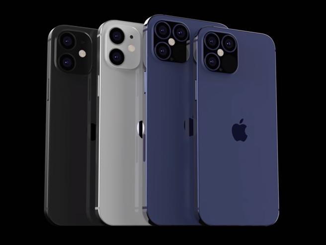 iPhone 12, ritardi nella produzione: oscilla tra poche settimane e 2 mesi